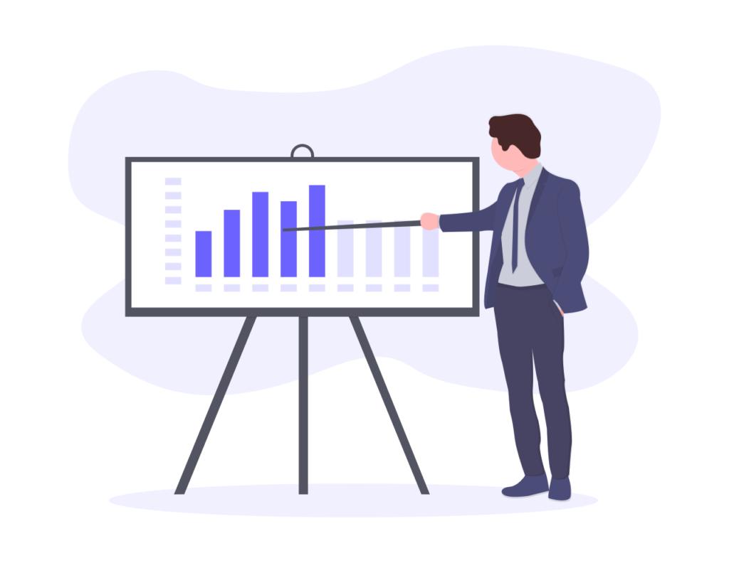 GoogleE-A-Tを高めるための7つの対策